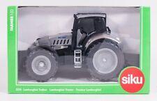 Siku Farmer 3255 Lamborgini R8.265 Traktor OVP 1:32 - 283