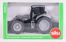 Siku Farmer 3255 Lamborgini r8.265 trattore OVP 1:32 - 283