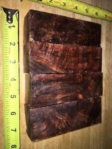 honduran-rosewood-burl