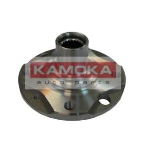 Radnabe Vorderachse Kamoka 5500106