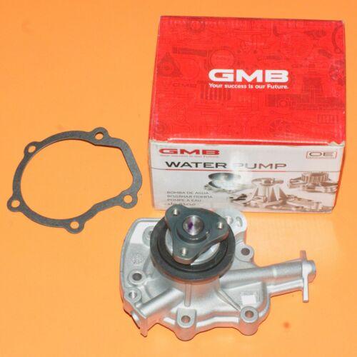 Heavy Duty GMB Water Pump Fits Suzuki Carry DA52T DA52V DA52W DB52T DB52V Late