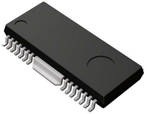 AT5665H INTEGRATED CIRCUIT HSOP-28