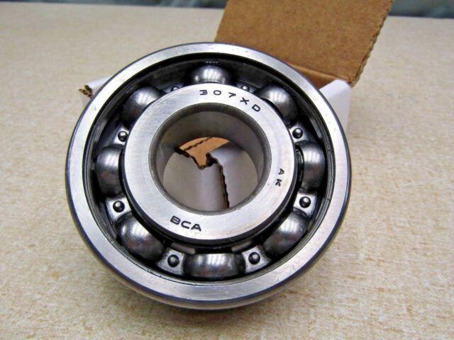 BCA Bearings 309 Ball Bearing