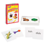 thumbnail 3 - Rhyming Match Me Puzzle Educational Card Game - Home Learning - For Age 5+