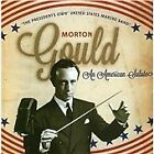 Morton Gould: An American Salute (2013)