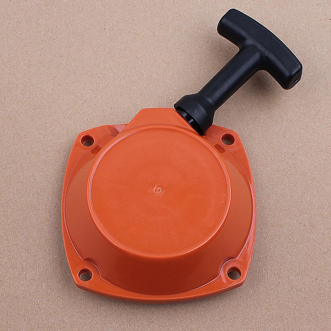 campanello tastatore 25mm in acciaio inox impermeabile campanello IMPIANTO LED ROSSO 4 Pzi