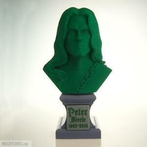 Peter-Steele-Type-O-Negative-Memorial-Bust