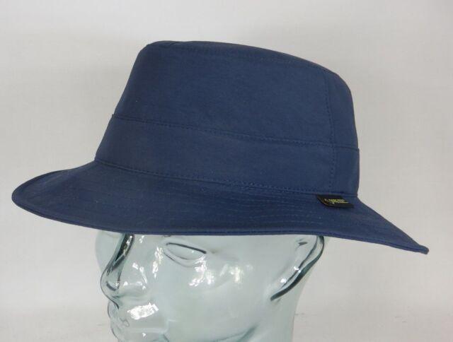 Wegener Gore-Tex Hat Rain Hat Waterproof Goretex Floppy Hat Fishing Hat New 68dda87bb12