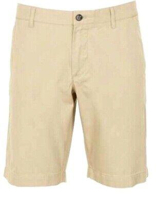 Lacoste Pantaloncini Uomo Fh4665
