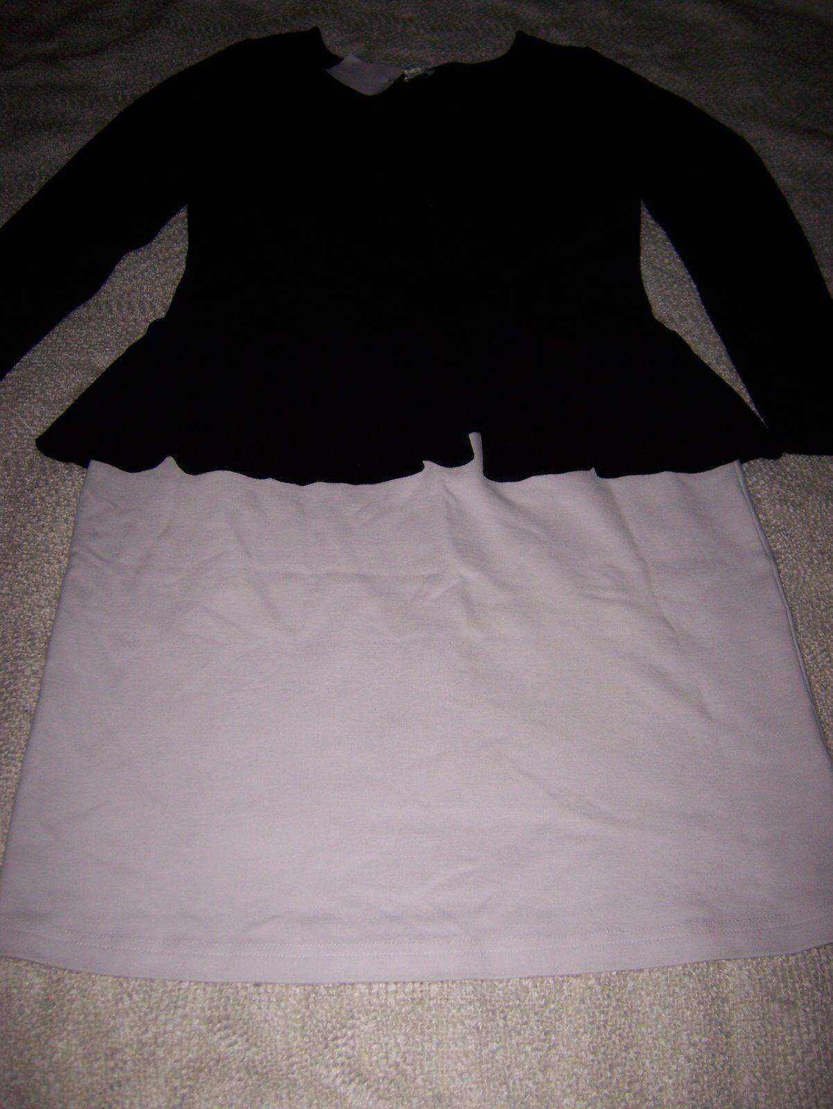 Alba Moda, Kleid Einteiler, Größe 36, Traumhaft schön, top und neuwertig