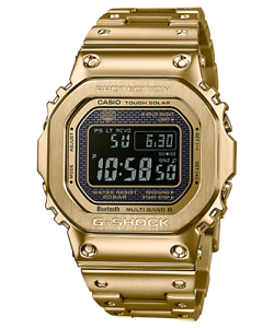 Casio-GMWB5000GD-9D-G-Shock-Ion-Plated-Gold-Solar-Bluetooth-Multiband-RRP-999