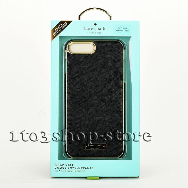 wrap coque iphone 8