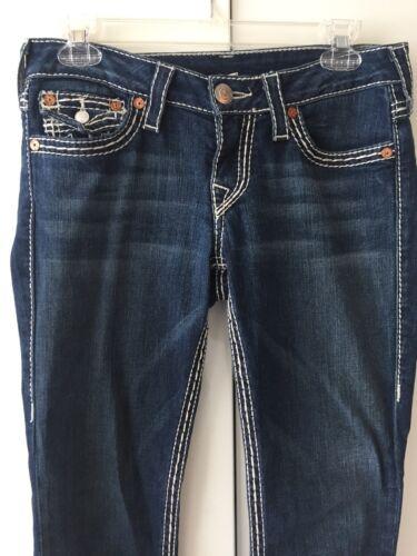 Religion Religion Religion Jeans True Pants Jeans True Jeans True Pants aRqg0t
