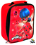 KIDS-CHILDREN-S-DISNEY-PICNIC-INSULATED-LUNCH-BAG-BOYS-GIRLS-SANDWICH-BOX-SCHOOL thumbnail 23