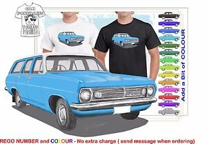 CLASSIC-66-68-HR-HOLDEN-WAGON-ILLUSTRATED-T-SHIRT-MUSCLE-RETRO-SPORTS