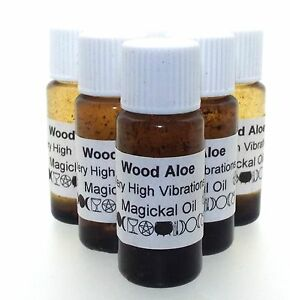 Holz-Aloe-Magickal-Kraeuteroel-Sehr-Hohe-Vibrationen