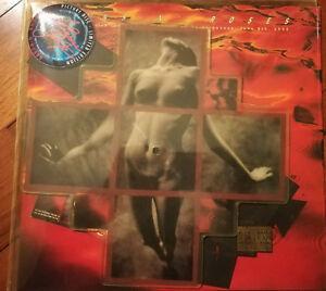 Guns-n-039-Roses-Le-Beau-Geste-Live-in-Paris-LP-Vinile-SHAPED-PICTURE-DISC