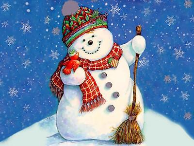 6//12//30//54 CHRISTMAS TREE EDIBLE WAFER//FONDANT CUPCAKE CAKE TOPPERS