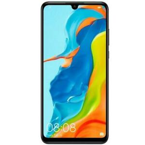 HUAWEI-P30-LITE-DUAL-SIM-4GB-RAM-128GB-MIDNIGHT-BLACK-DISPLAY-6-24-034-4G-LTE