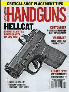 Guns-amp-Ammo-Handguns-December-January-2020-Hellcat