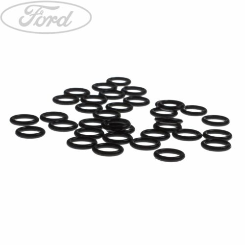 Genuine Ford Clutch Master Cylinder Hose Seal 4069986