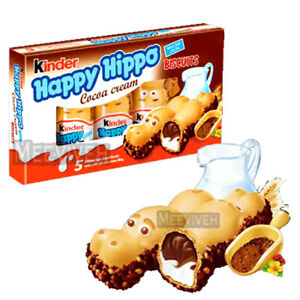 KINDER-HAPPY-HIPPO-COCOA-CREAM-BISCUITS-WITH-COLA-amp-MILK-FILLING-10-x-5-PACK