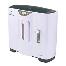 Sauerstoffkonzentrator Oxygen Concentrator 1L-5L Adapter Sauerstoffgerät Mobiler