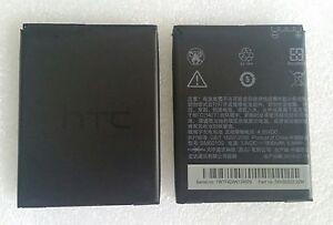 BATTERIE-LI-ION-1800-mAh-BM60100-HTC-Desire-600-Double-Sim-T528t-un-SV