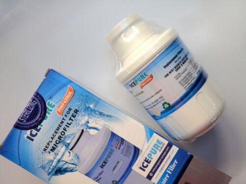 Caple Caff 205 Reemplazo Compatible Refrigerador De Agua Filtro