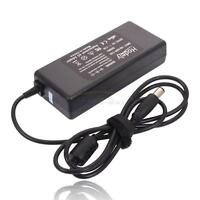 Hodely 90W 19V AC Adapter Charger for HP dv7 409992-001 PA-1900-18H2 4530s 4535s