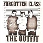 Forgotten Sons 0844493061342 by Outfit CD