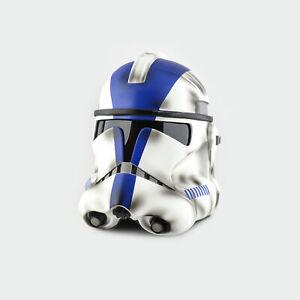 Star-Wars-501st-Legion-Clone-Trooper-Phase-2-Helmet