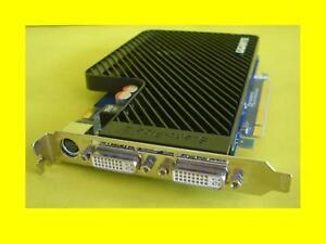 GIGABYTE-GeForce-8600GT-GV-Nx86T256H-TA-256MB-PCI-Express-DDR3