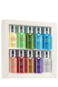 Molton-Brown-Mini-Body-Wash-Travel-Collection-10-shower-gels-London-Via-World