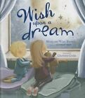 Wish Upon a Dream by Margaret Wise Brown (Hardback, 2014)