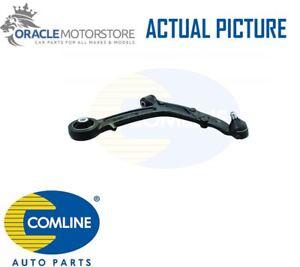 Nuevo-Comline-delantero-derecho-brazo-de-control-de-pista-Wishbone-Genuine-OE-Calidad-CCA2185