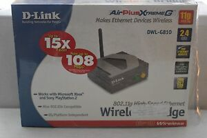 108MBPS HIGH SPEED WIRELESS NETWORK ADAPTER 64 BIT DRIVER