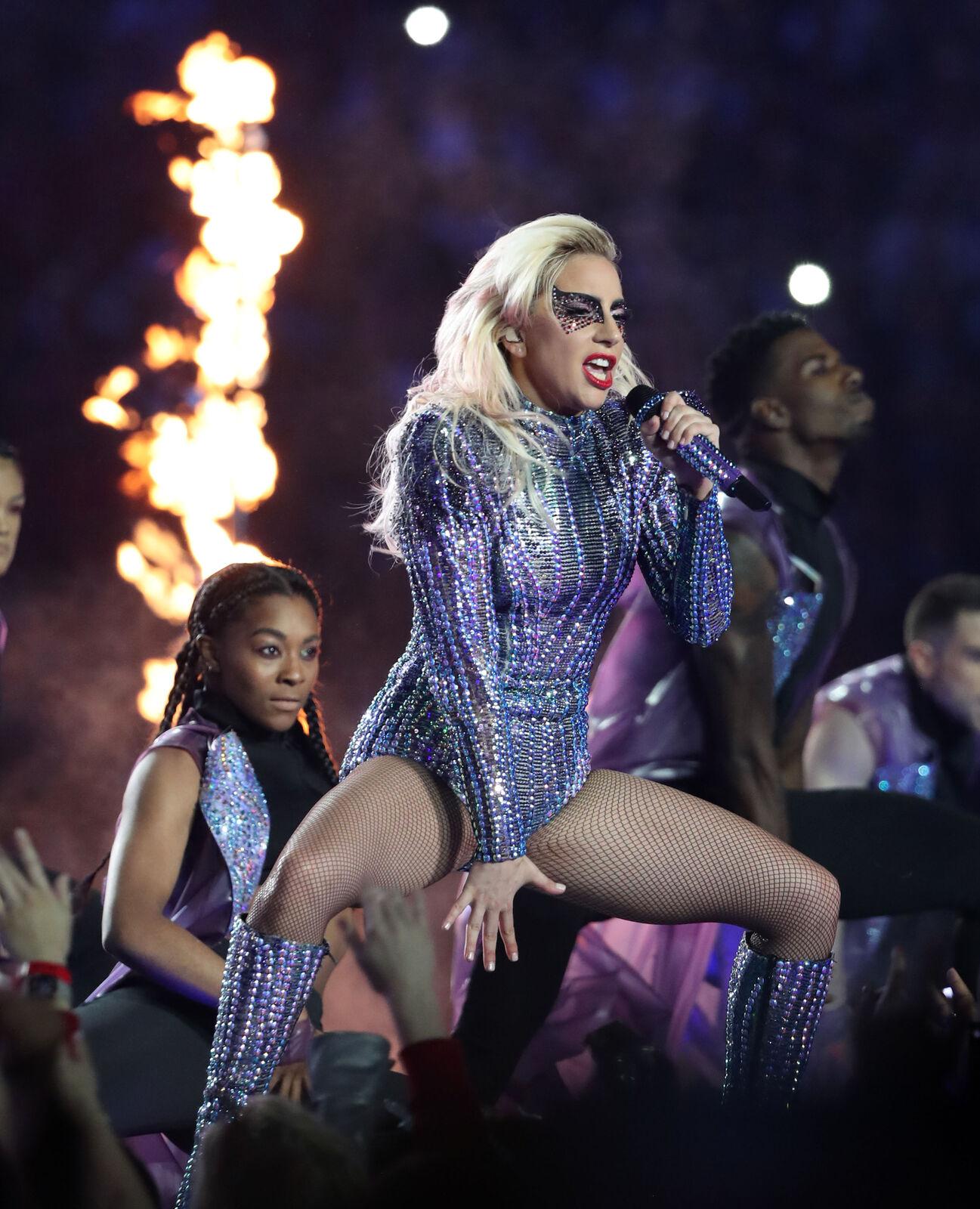 Lady Gaga Tickets Lady Gaga Tour Dates On Stubhub