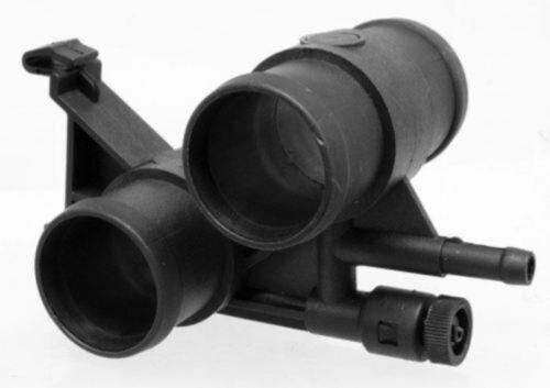 1.9 WBX VW T25 engine coolant bleed valve