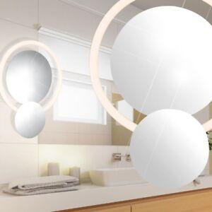 Détails sur Mur Lumière Déco Lampe Salle à Manger Bureau Salon Couloir  Éclairage Moderne