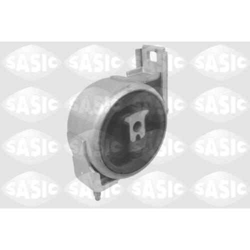 Motoraufhängung Motorhalter Lagerung Motor Motorlager SASIC 9002503