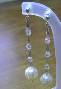 18ct-GOLD-EARRINGS-11mm-WHITE-SOUTH-SEA-PEARLS-100-UNTREATED-CERT-AVAILABLE