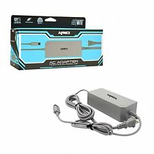 New KMD AC Adapter Power Cord for Nintendo Wii