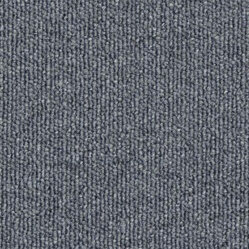 robust Wohnen BüroTER1105 4 m breit Meterware Schlinge Teppichboden