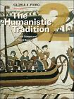 The Humanistic Tradition Bk. 2 : Medieval Europe and the World Beyond by Gloria Fiero (2010, Paperback)