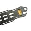 4x-Original-Amass-XT60E-XT60-Einbaustecker-Stecker-Lipo-Akku-Goldstecker-60A-RC Indexbild 5