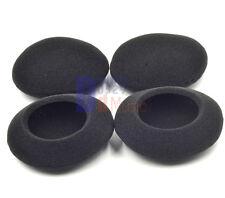 10pcs  foam sponge cushioned ear pads earpads for Logitech G330 g 330 Headset