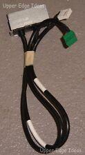 Dell Vostro 460 I/O Front Panel USB 6H6RR
