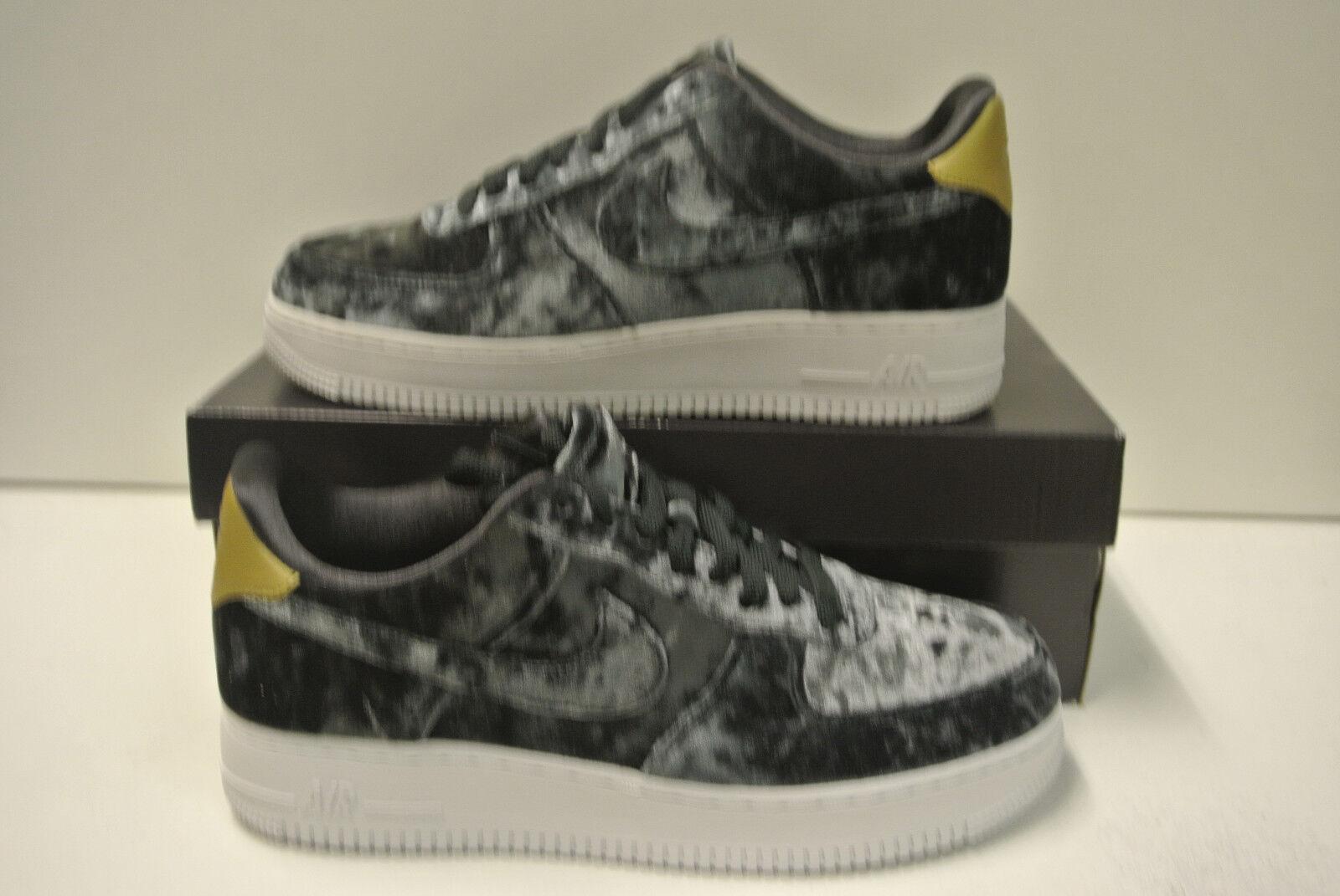 WMNS 1 Nike Air Force 1 WMNS ´07 PRM Gr. wählbar Neu & OVP 896185 300 c883ba
