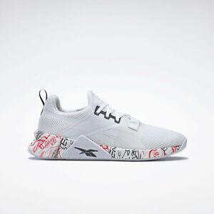 Reebok Hommes Flashfilm Train 2 Léger Chaussures Pour The Gym Ou Le